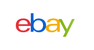 Shop our Ebay Store Today!