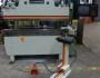 ACCURPRESS CNC HYDRAULIC PRESS BRAKE