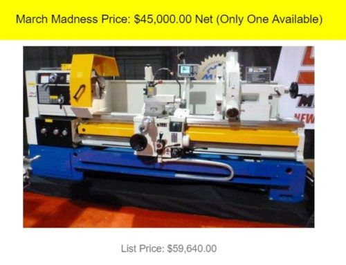 MARCH MADNESS SALE – 29147