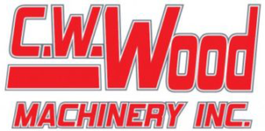 New & Used Machinery Logo