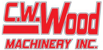 New & Used Machinery Logo